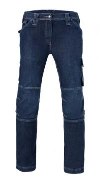Dames jeans 7440 (L30)